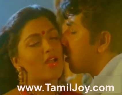 Tamil Old Remix Mp3 Song Download Masstamilan meyaadha maan