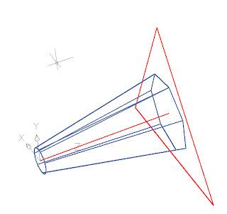 nueva geometria