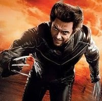 Wolverine II Movie