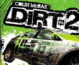 colin+mcrae+dirt+2.jpg