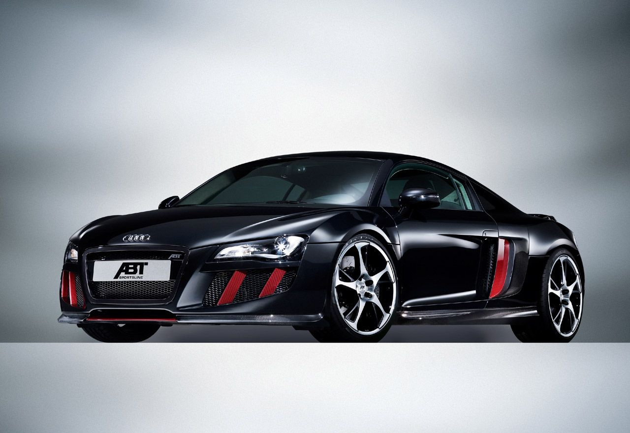 top ten cars blog abt audi r8 2011 wallpapers. Black Bedroom Furniture Sets. Home Design Ideas