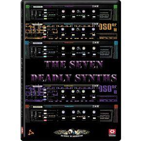 Free Download Musik Midi Dangdut Download Free Games And Software