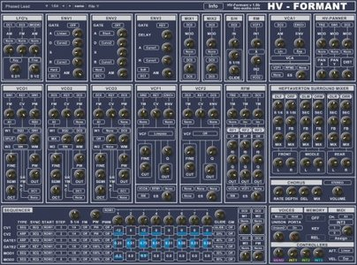vst vsti plugins for cubase fruity loops ableton. Black Bedroom Furniture Sets. Home Design Ideas