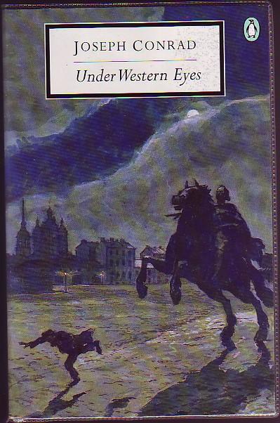 [western+eyes]