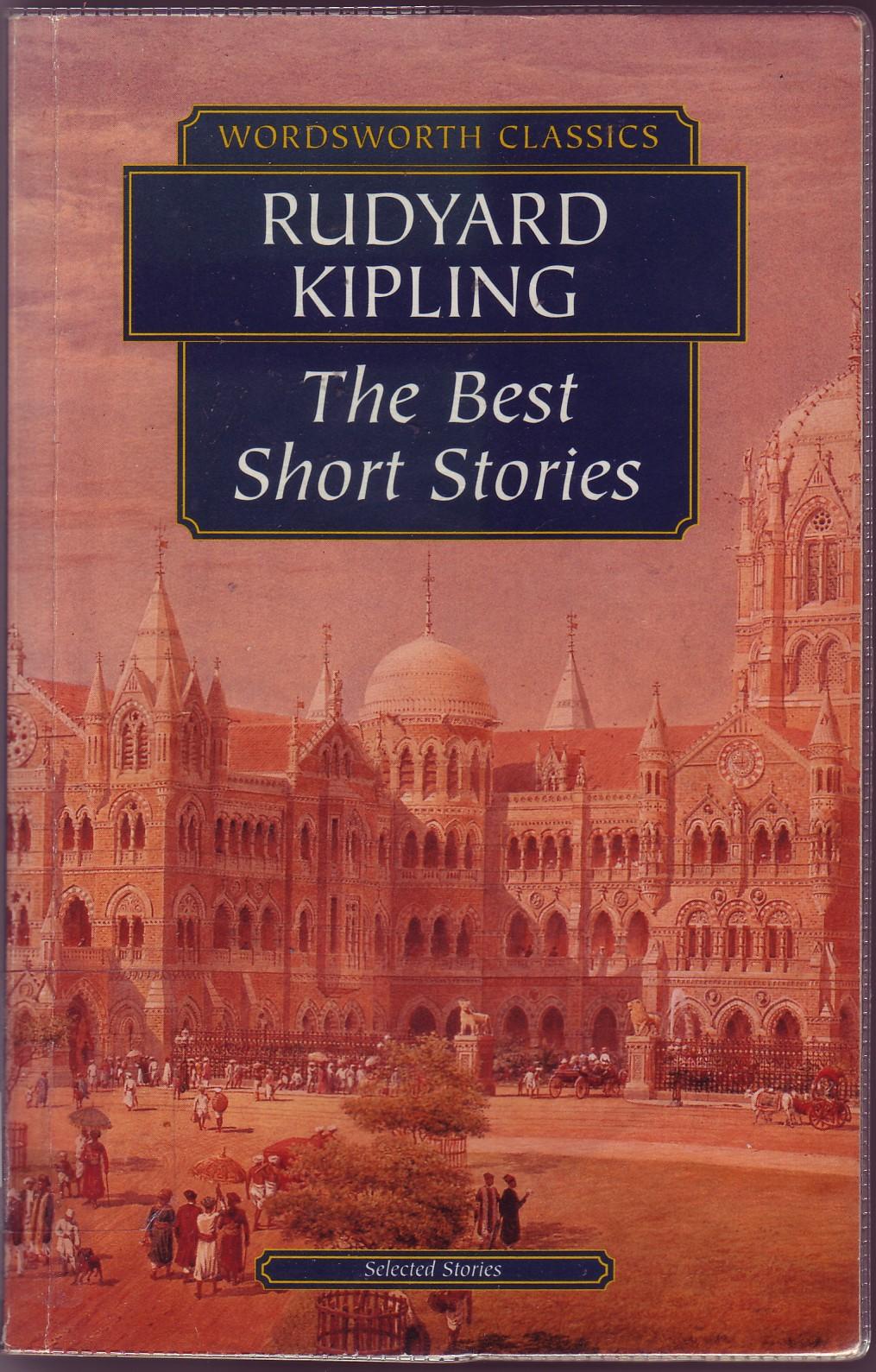 [kipling]