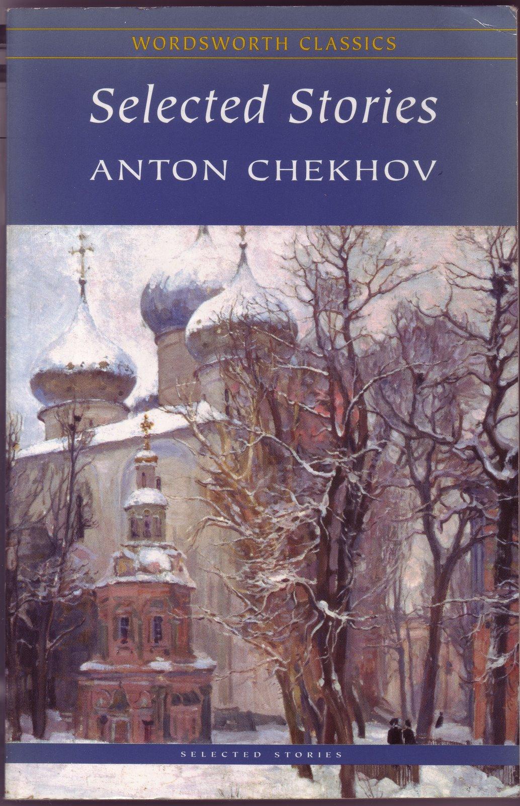 [chekhov]