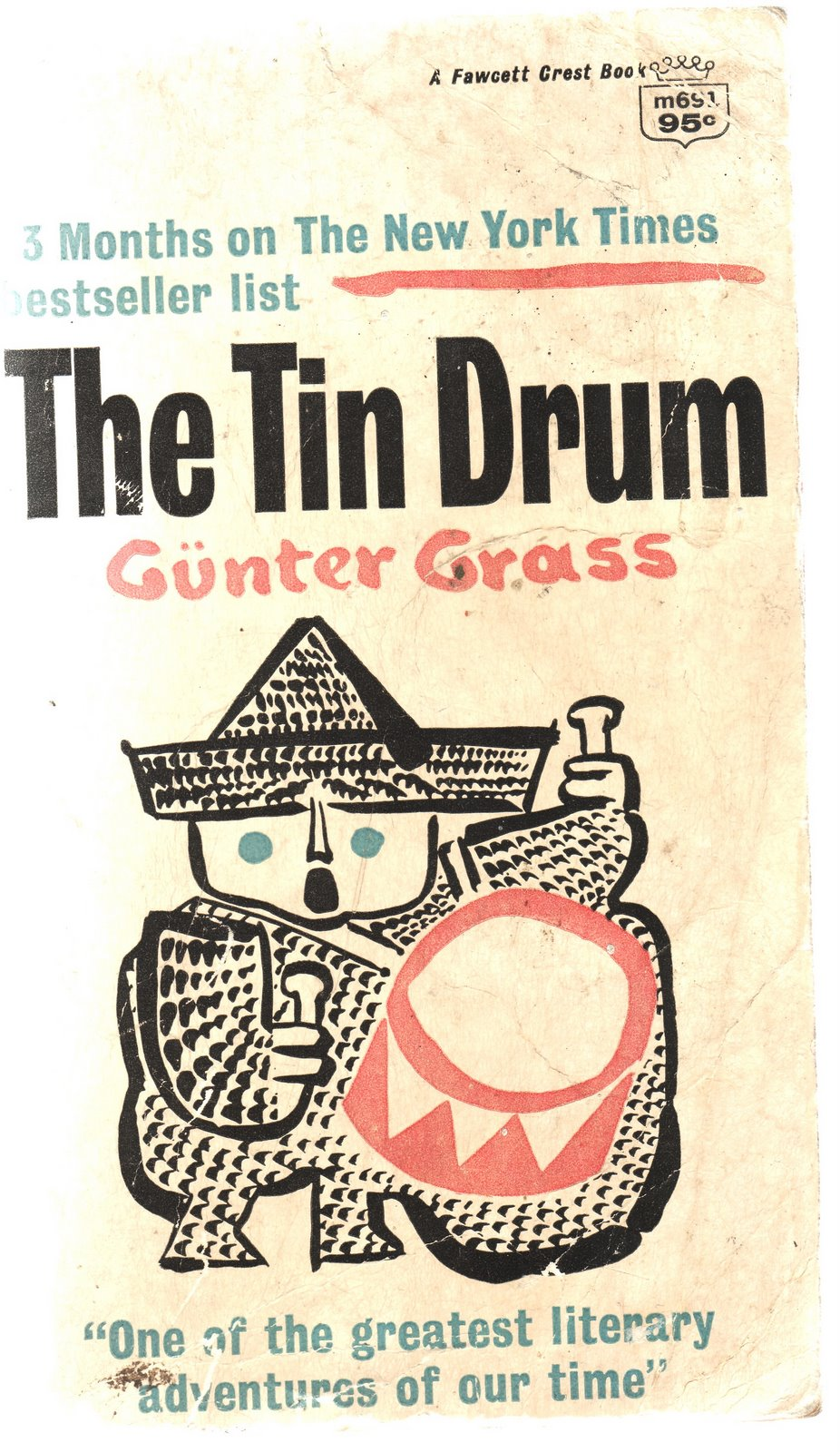 [Tin+Drum]