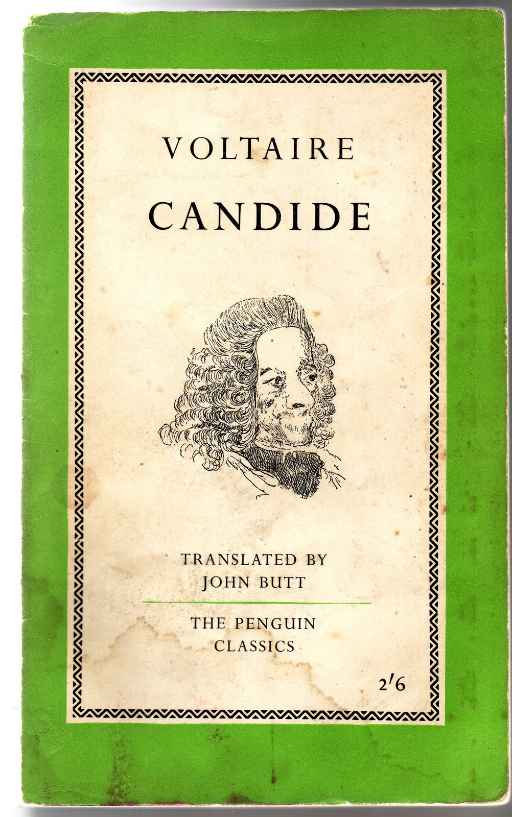 [candide]