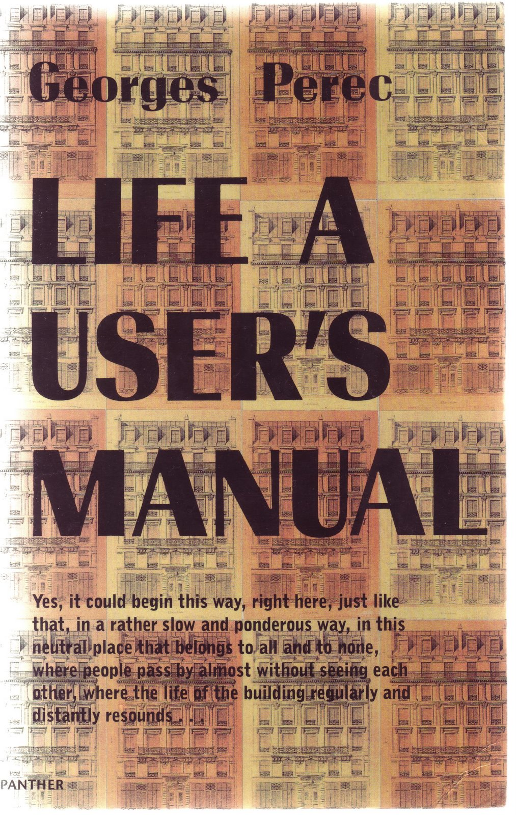 [life+a+user's]
