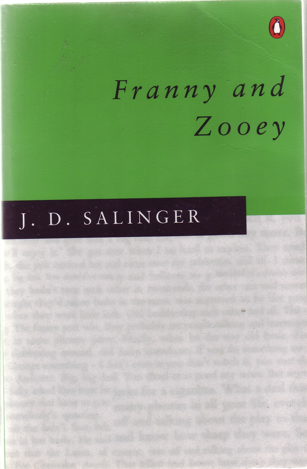 [franny+and+zoory]