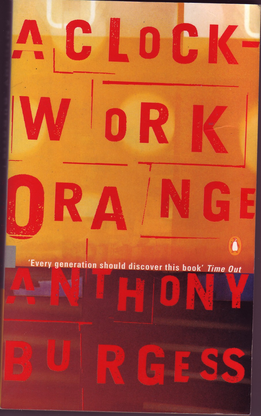 [clockwork+orange]