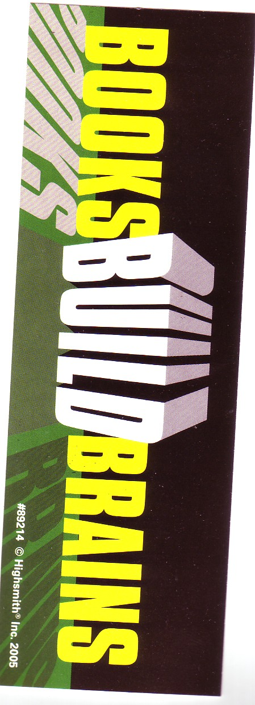[bookmark]