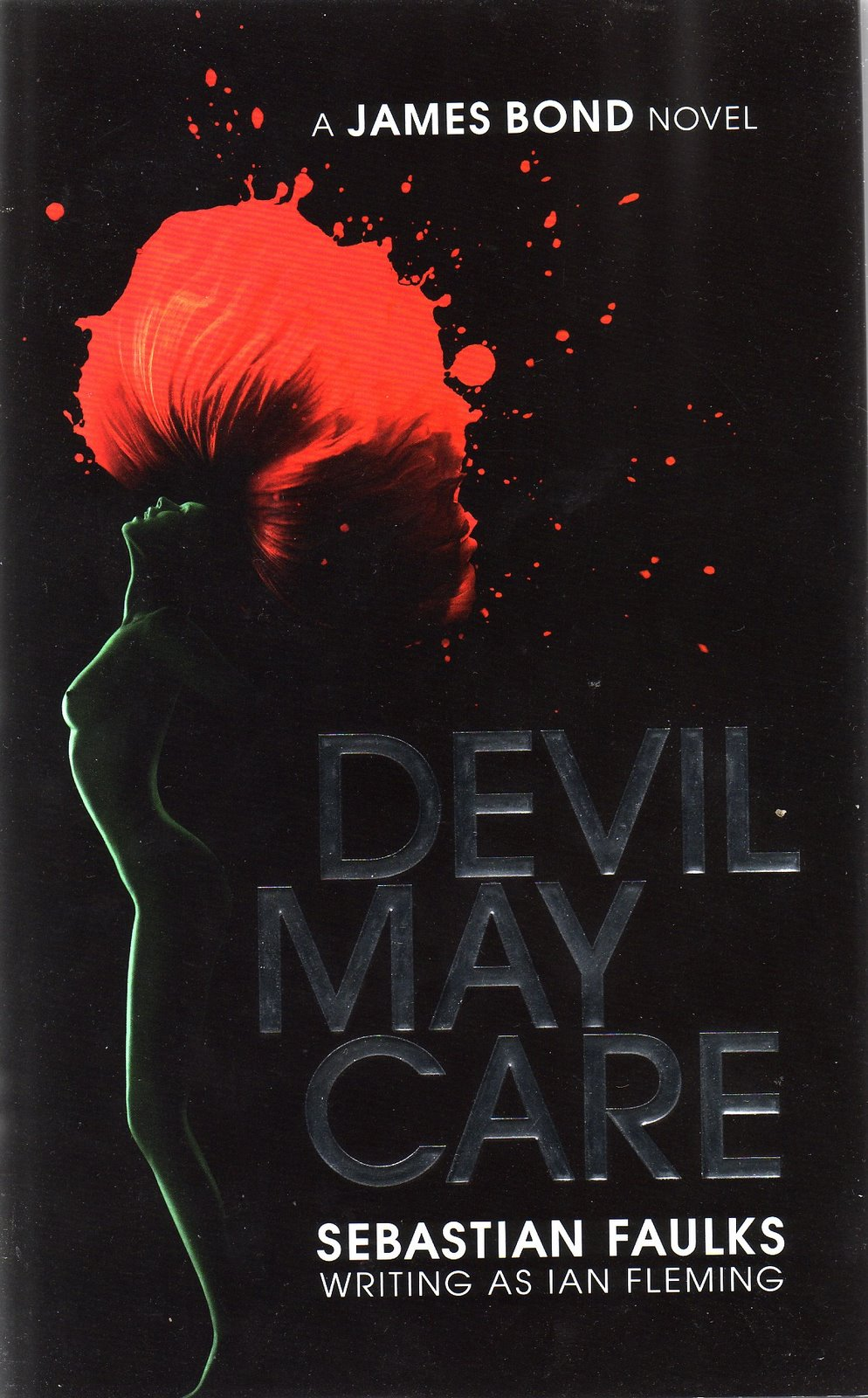 [devil+may+care]