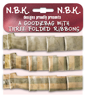 أطقم سكرابز جديدة وحلوة +nbk-folded-ribbons-prev.jpg