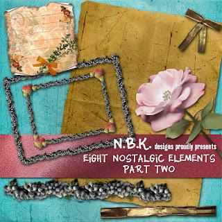 أطقم سكرابز جديدة وحلوة +nbk-nostalgie-elements2-prev.jpg