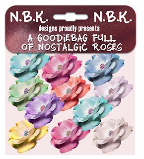 أطقم سكرابز جديدة وحلوة +nbk-nostalgie-roses-prev.jpg