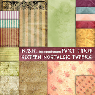 أطقم سكرابز جديدة وحلوة +nbk-nostalgie-paper-part3-prev.jpg