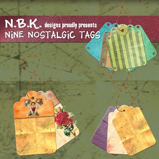 أطقم سكرابز جديدة وحلوة +nbk-nostalgic-tags-prev.jpg