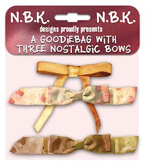 أطقم سكرابز جديدة وحلوة +nbk-nostalgic2-bows-prev.jpg