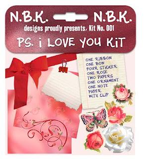 أطقم سكرابز جديدة وحلوة nbk-PS.I.love.you-Kit-bag.jpg