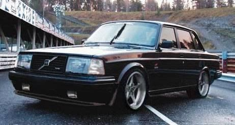 volvo 240 volvo 240 upgrades made easy where to get parts. Black Bedroom Furniture Sets. Home Design Ideas