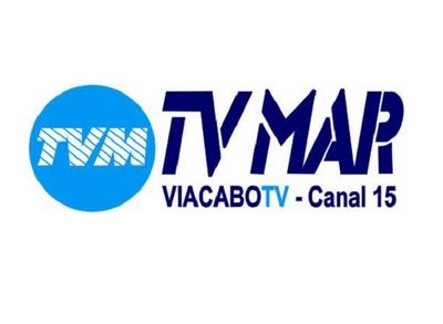 TV MAR