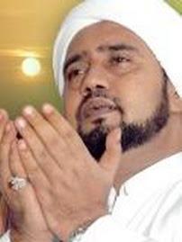 الحبيب شيخ بن عبدالقديرسقاف