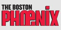 The Boston Phoenix Rises