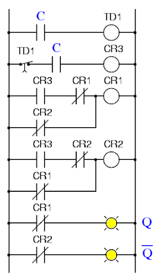 L6910 besides 38256260 40w Audio  lifier Tda2030 Bd712 Bd711 as well Output Current Booster Circuit Using Cw34603 also Dc Winding Diagram together with 2n3055ua723 Power Supply Adjustable 0. on current adjustable power supply diagram