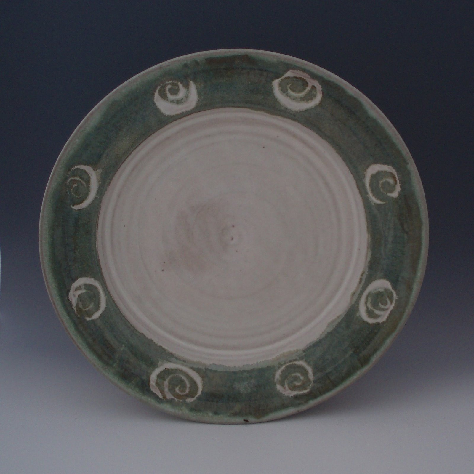 [Spiral+plate+1.jpg]