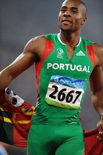 vandy black and gold track meet 2012