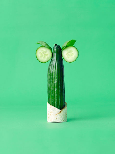 Funny+Vegetables+of+Carl+Kleiner+%287%29 Mobile Home Painting Tips on insulation mobile home, craft mobile home, home mobile home, animation mobile home, england mobile home, travel mobile home, design mobile home, reading mobile home, landscape mobile home, decorating mobile home, metal mobile home, graffiti mobile home, wood mobile home, glass mobile home, windows mobile home, repair mobile home, paint mobile home, building mobile home, gutters mobile home, solar mobile home,