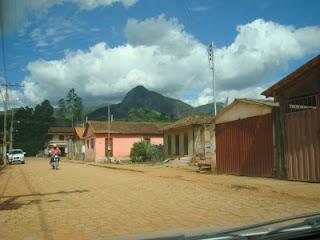Sericita Minas Gerais fonte: 1.bp.blogspot.com
