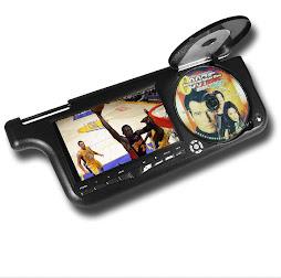 Increible Vicera DVD Precio  Oferta: $ 149.900   clickea la imagen podras ver videa del producto