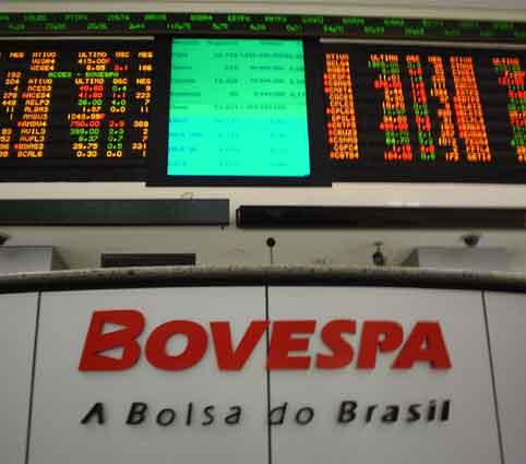 comprando ora scarpe sportive nuova versione RADIOBRASILE-Informazioni & Business: BORSA BRASILIANA