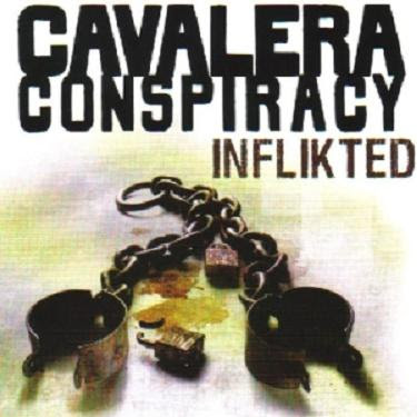 Cavalera Conspiracy - Inflikted [2008] (thrash metal) 1201779289_cover