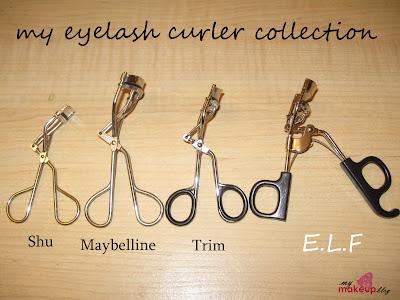 My Makeup Blog: makeup, skin care and beyond: E.L.F ...