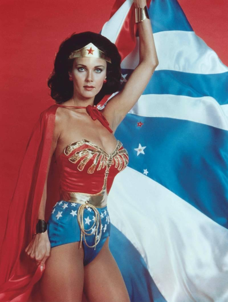 Heropress Miss December Lynda Carter-7293