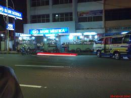 Sutomo Square @ Pematangsiantar