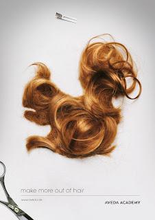 Hiyadonis: 美容英文術語 for 髮型行業