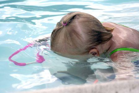 [swim3]