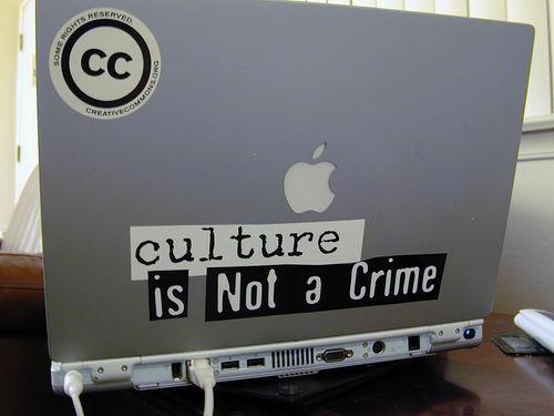 [culture.jpg]