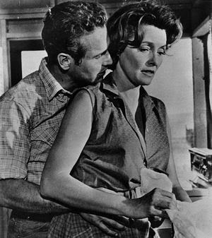 Technology and General News: patricia neal / Patricia Neal ...