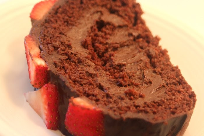 strawberry mousse cake filling v e g a n d a d chocolate strawberry cake roll with 7761