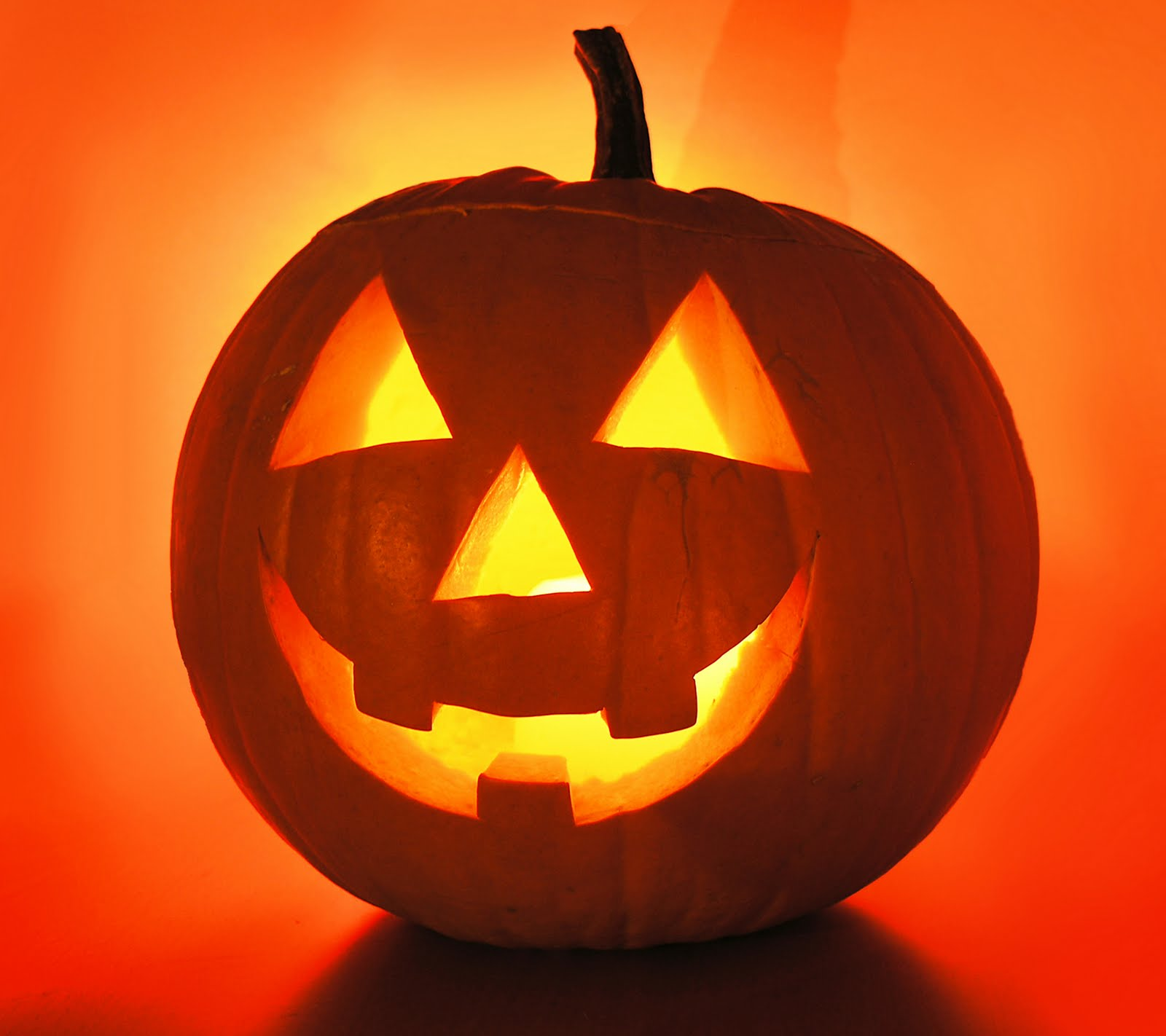 Eckert S Country Store Amp Farms Carving The Perfect Jack O Lantern