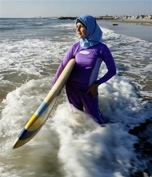 capt_318aa5d52feb493ea2a21c336974569b_muslim_women_swimsuits_nyol101.jpg