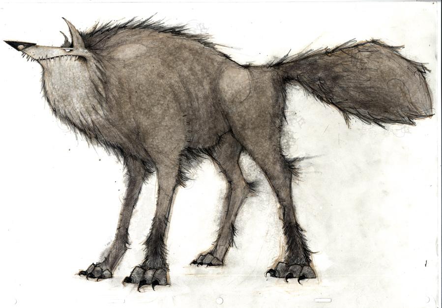 [wolf+final.jpg]