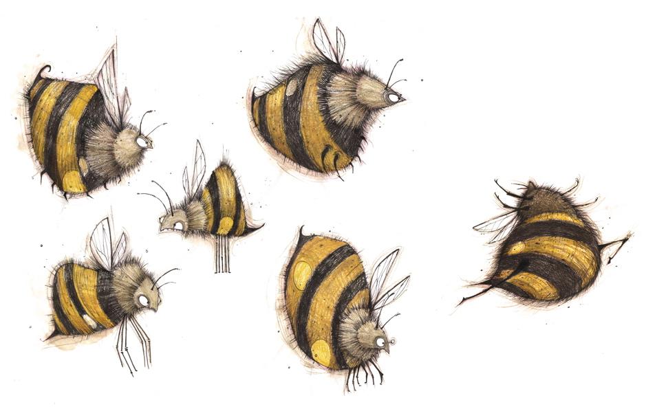 [Bees.jpg]