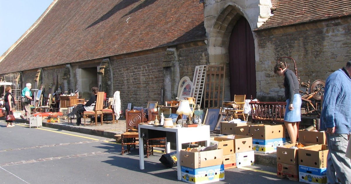caen dites vous brocante de st pierre sur dives. Black Bedroom Furniture Sets. Home Design Ideas