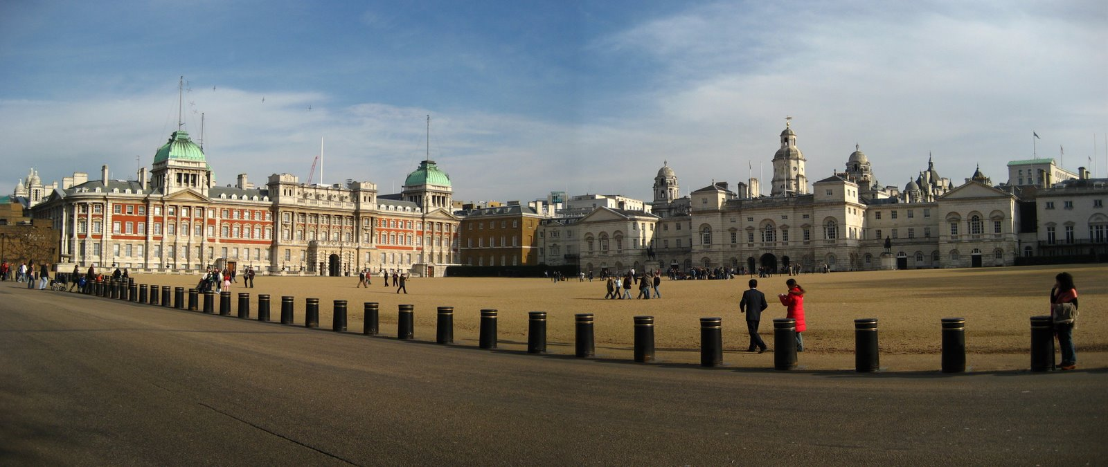 [horseguards]